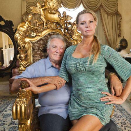 'The Queen of Versailles'